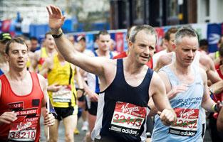 /imgs/London-Marathon_for_313_Amelia.jpg