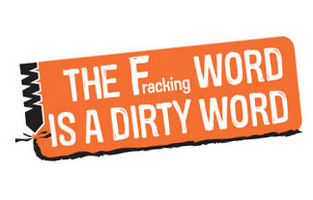 /imgs/fracking_logo_web_angle.jpg