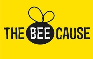 /imgs/bee_cause_logo.jpg