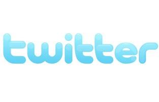 /imgs/twitter_logo_wide.jpg