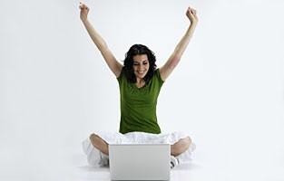/imgs/woman_laptop.jpg