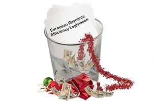 European_resource_efficiency_legislation_313.jpg