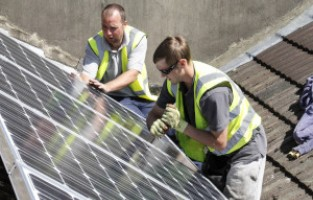 Local groups solar briefing updated.jpg