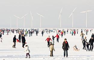 climate_change_313.jpg