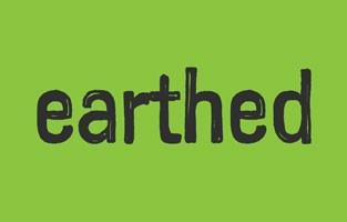 earthed-313.jpg