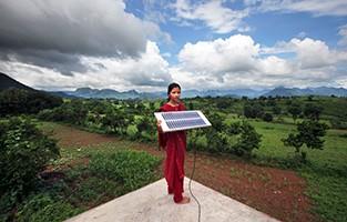 international_climate_india_solar_313.jpg