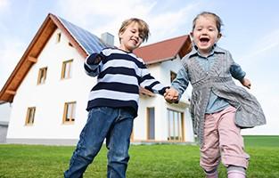 kids_solar_panel_313.jpg
