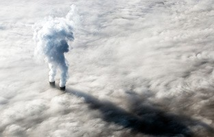 power_station_what_is_climate_change_313.jpg