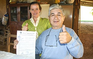 rights_paraguay.jpg