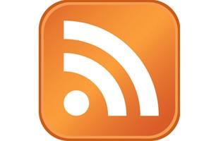 rss_logo_wide.jpg