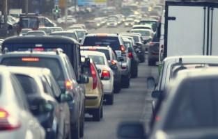 traffic2.jpg