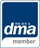 Direct Marketing Association logo