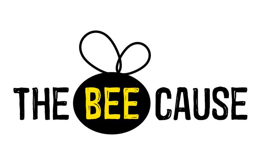 RS11355_Bee cause logo_rgb-scr-correct-ratio.jpg